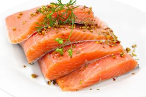 Gebakken-of-gegrilde-vis-goed-voor-het-brein