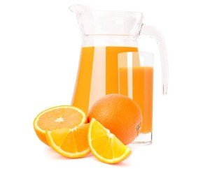 drank-jus-d-orange