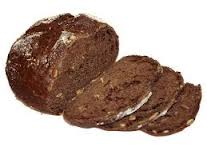 donkerbuin-brood